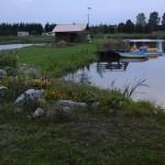 łowisko azyl rybofer