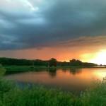Łowisko Bełdów