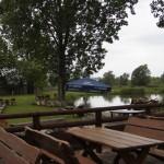 Wodne Ranczo w Brwinowie