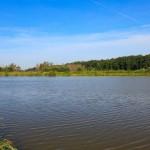 Łowisko Cicha Woda