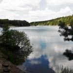 Łowisko EkoFarma Żelechów