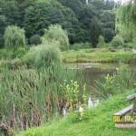 Łowisko Fischland Trzebiaszowice