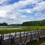 Łowisko Jegiel