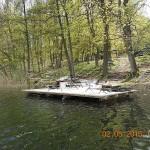 Łowisko Chojnica