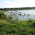 łowisko karp w lisim ogonie 1