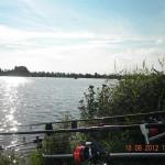 łowisko karp w lisim ogonie 2