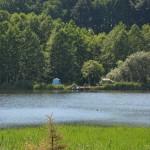 Łowisko Kormoran
