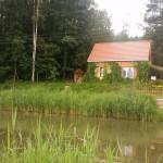 Łowisko Kościelnik