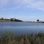 łowisko ługi wałeckie