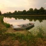 Łowisko Ruda Żmigrodzka