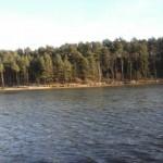 Łowisko Rusiec