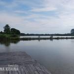 Łowisko Wodna Kraina