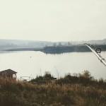 łowisko dziergowice