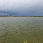 Łowisko Uścięcice