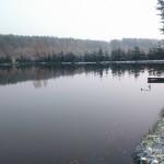 Łowisko Ruda Koźlanka