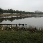 Łowisko Wodnik Kotuń