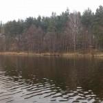 Łowisko Wiklino