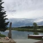 Łowisko kontrewers